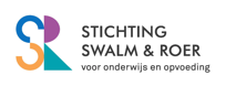 Swalm en Roer
